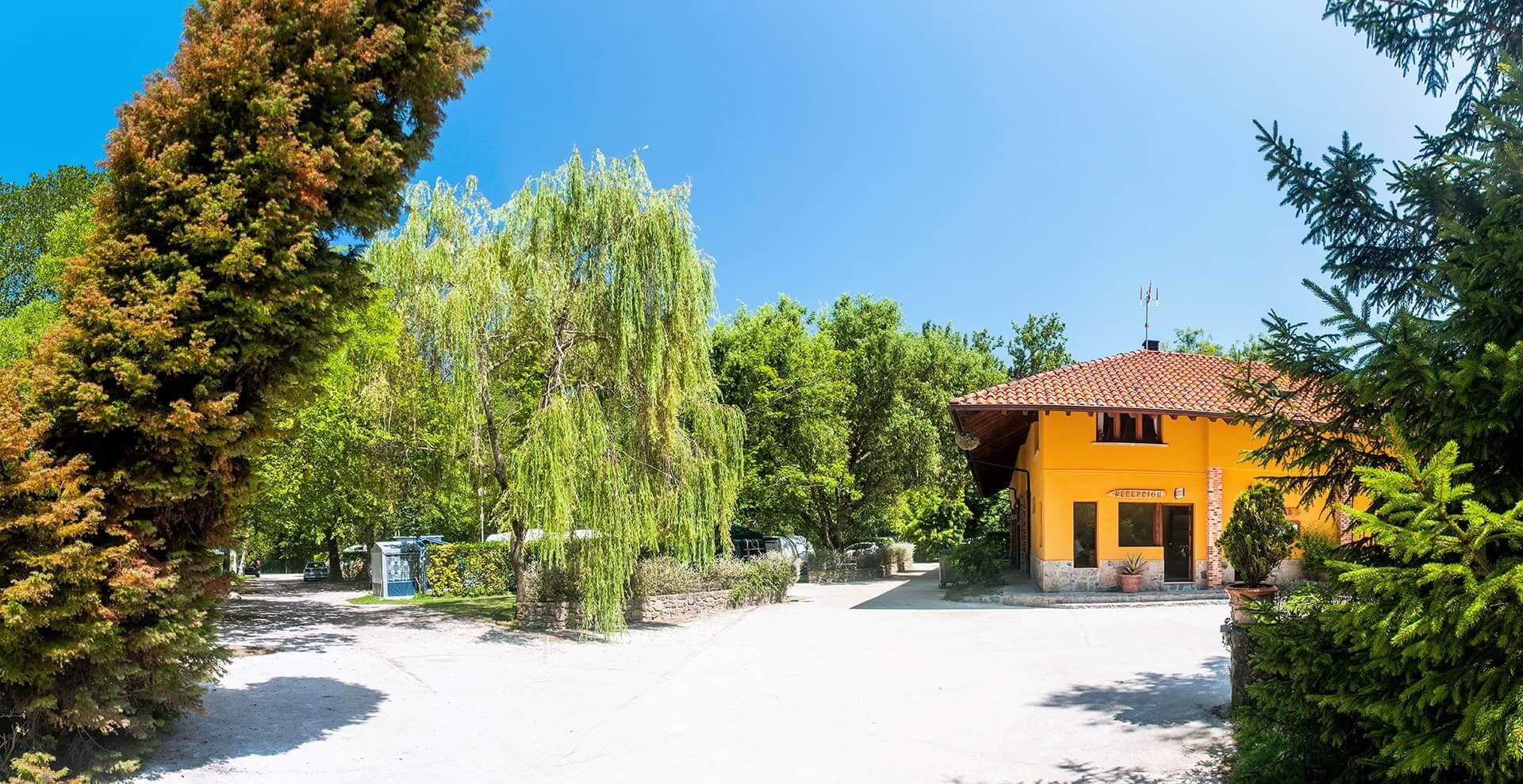 camping_asturias_bungalows-1_small-min
